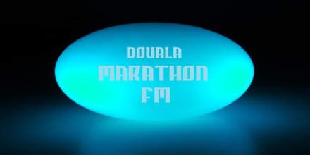 Douala Marathon FM