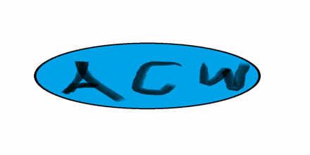 ACW Radio