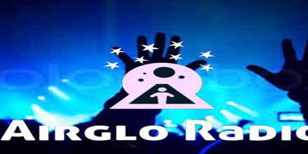 Airglo Radio