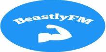 Beastly FM