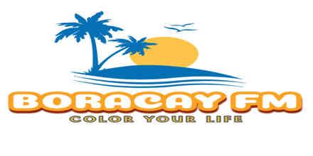 Boracay FM
