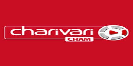 Charivari Cham