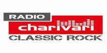 """<span lang =""""de"""">Charivari Classic Rock</span>"""