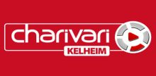 "<span lang =""de"">Charivari Kelheim</span>"