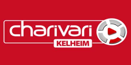 Charivari Kelheim