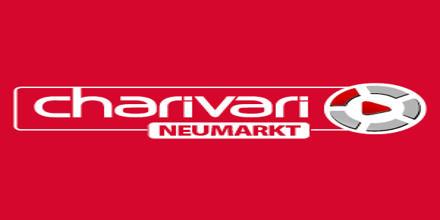 Charivari Neumarkt
