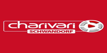 Charivari Schwandorf