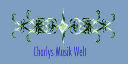Charlys Musik Welt