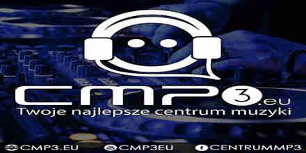 Cmp3.eu