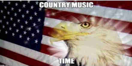 Country Music Time