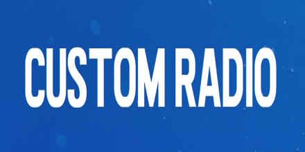 Custom Radio