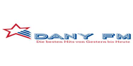DANY FM