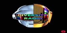 Diversity RadioFM