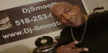 Dj Smooth's 24/7 Flava