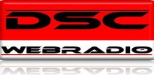 Dsc Webradio