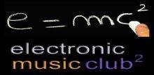 EMCRadio