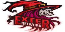 Exter FM