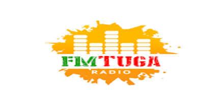 FmTuga Radio