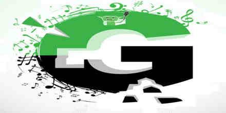 Gaming GnomeFM