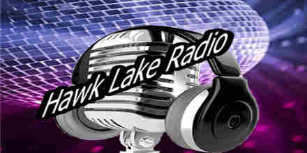 Hawk Lake Radio