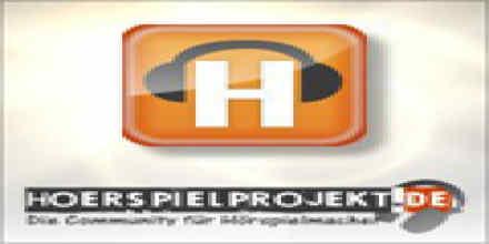 Hoerspiel Projekt Radio