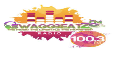 Hot New Swagbeatz100.3FM