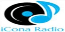 iCona Radio