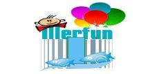 Iller Fun