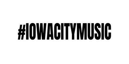 Iowa City Music