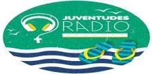 Juventudes Radio