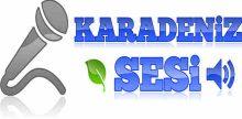 "<span lang =""tr"">Karadeniz Sesi FM</span>"