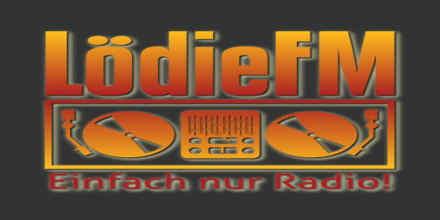 Loedie FM