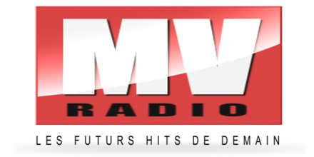 MV Radio France