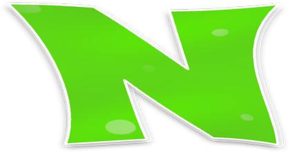 Nexuz FM