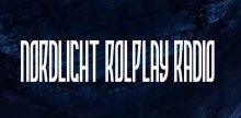 Nordlicht Rolplay Radio