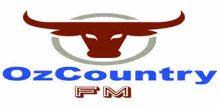 OzCountry FM