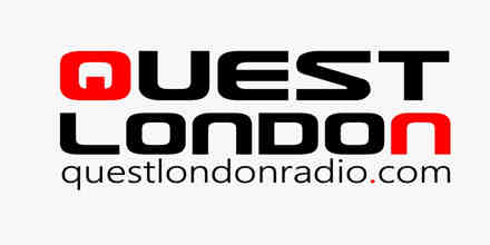 Quest London Radio