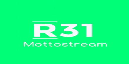 Radio 31 Two