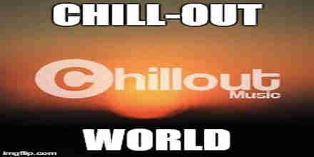 Chill Out World