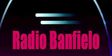 Radio Banfielo