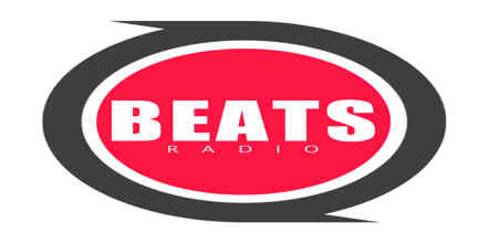 Radio Beats Tigre