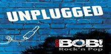"<span lang =""de"">Radio Bob Unplugged</span>"