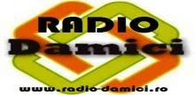 Radio Damici