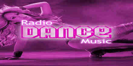Radio DanceMusic