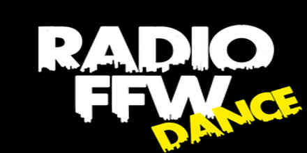 Radio FFW Dance