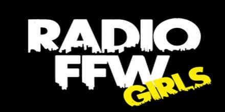 Radio FFW Girls