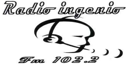 Radio Ingenio