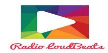 Radio LoudBeats