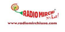 Radio Mirchi Raleigh Dhuram