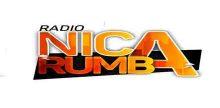 Radio Nicarumba
